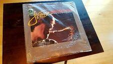 Rare Sealed Vintage L.M. JOHN KLEMMER 'Finesse' LP, 1981 Nautilus SuperDiscs