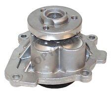 Engine Water Pump fits 2009-2009 Pontiac G3  AIRTEX AUTOMOTIVE DIVISION