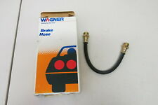 Nos Wagner Brake Hoses fit 70-88 Datsun Nissan (BH36892)