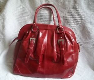 Austin Reed Leather Bags Handbags For Women For Sale Ebay