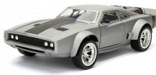 Fast and Furious 8 Doms Ice Charger 1:24 Scale Jada