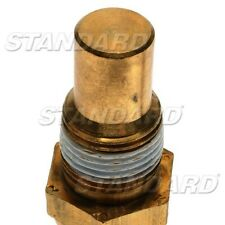 Engine Coolant Temperature Switch-Sender Standard Ts-36(Fits: Lynx)
