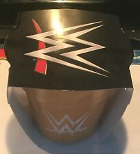 Mitch Potted Plant Dean Ambrose WWE Loot Slam Crate Exclusive  NEW