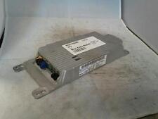 BMW-COMBOX Bluetooth -84.10-9 251 737 01-può richiedere codifica-NCS1188386