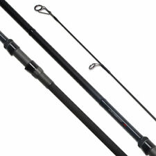 NEW Daiwa Longbow Df Carp Rods 12ft 2.75lb LBDFC2234