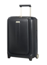 Samsonite Cabin Case Wheeled Trolley Travel Business Hand Luggage Boarding