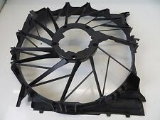 Genuine Used BMW X3 Fan Housing Mounting Plate Automatic Transm E83 3405096
