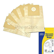 5 x E67, E67n, H55 Dust Bags for Electrolux Minimite Z965 Superlite Z966 Z960