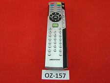 Original Medion OR24E RF MCE / 20033286 Fernbedienung ++ geprüft ++ #OZ-157