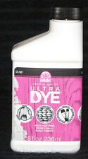 Folkart Ultra Dye Paint 8oz-hot Pink