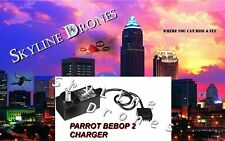 Parrot Bebop 2 Battery Charger