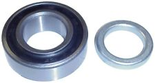 Wheel Bearing fits 1970-1976 Plymouth Duster,Valiant Scamp Barracuda  POWERTRAIN