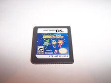 Nickelodeon Team Umizoomi (Nintendo DS) Lite DSi XL 3DS 2DS Game