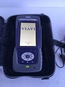 VIAVI JDSU ONX-580A