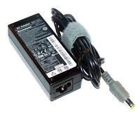 Genuine Lenovo Laptop 65W 20V AC Adapter 92P1157 Power Supply PSU