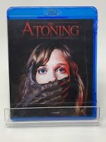 New The Atoning (Blu-ray Disc, 2017) Widescreen
