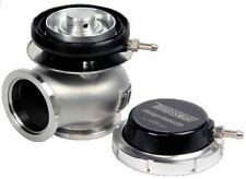 Turbosmart Universal Comp-Gate 40mm External Wastegate Free Shipping 0505-1006