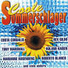 """COOLE SOMMERSCHLAGER """"Top Sommer Hits""""CD BMG Ariola 1999 NEU & OVP 15 Tracks"""