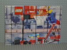 lego nba en venta Sets y paquetes completos LEGO | eBay
