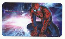 """Sony PS4 Controller Skin """"Spider"""" Design Sticker Schutzfolie Playstation"""