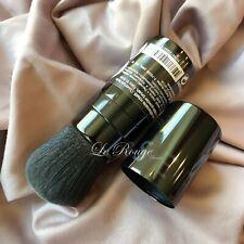 Sephora Collection Retractable powder Brush (super soft, large brush) brand new