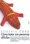 Libros prácticos y de consulta, autoayuda, en español
