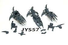 Warhammer Dark Eldar Reavers Jet Bikes - JYS57