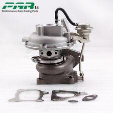 For Nissan Navara YD25 D MD22 133HP VN3 Turbo Turbocharger 14411-VK500 RHF4