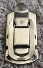 anniversary strat 1980 1981 SKB 1979-1982 Fender Guitar Case keys 4 latch case