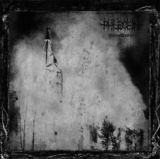 Phlegein – Devotion CD Black Metal - Northern Heritage 2018