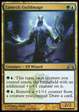 MTG Magic - (U) Gatecrash - Zameck Guildmage - NM