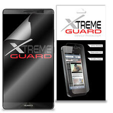 Genuine XtremeGuard Lcd Screen Protector Cover For Huawei Mate 8 (Anti-Scratch)