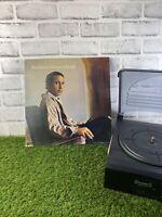 Paul Simon - Greatest Hits etc. Vinyl LP
