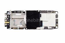 Genuine Used DJI Spark Main Circuit Board - Core Central Processing Unit