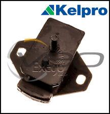 KELPRO FRONT ENGINE MOUNT FITS TOYOTA HILUX SURF LN130 2.4L 4CYL 8/89-11/95