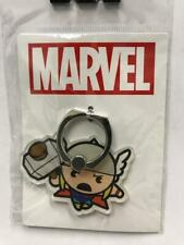 New Marvel Thor MOBILE PHONE RING Holder Imported from Japan