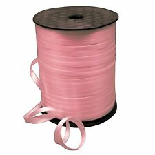 50 METERS OF BALLON CURLING RIBBON FOR PARTY  GIFT WRAPPING / BALLONS BALOONS
