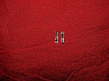 120 Ω Ohm (121) 20pcs Smd/Smt 0603 resistors