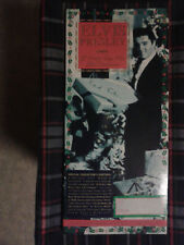 ELVIS PRESLEY - If Every Day Was Like Christmas - CD Special Collector's Edition