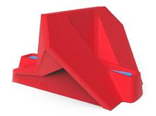 Mission Boat Gear Echo Wake Surf Shaper Solution