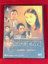 Memento 35 (DVD,2002) Chinese Film