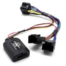 ctscv001 CHEVROLET AVEO CAPTIVA volant Interface tige adaptateur