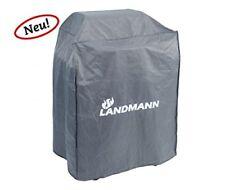 Landmann tapa protectora contra intemperie Premium m