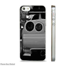 Cars Mobile Phone Cases & Covers for iPhone X