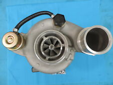 2003-2007 Dodge RAM 2500/3500 T3 flange Holset HY35W Turbo charger By New core