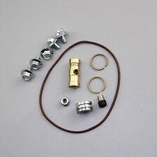 GT14 Turbo Repair Rebuild Kit for Chevrolet Opel Citroen Peugeot Garrett turbo