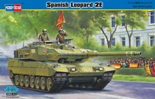 Hobby Boss *HobbyBoss* 1/35 Spanish Leopard 2E #82432