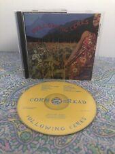 CD ~ CORNBREAD - FOLLOWING CERES