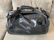 Oakley Factory Pilot Motion 42L Duffel Bag