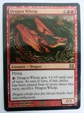 1x Dragon Whelp ! From the Vault Dragons ! FOIL engl.NM